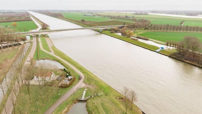 Raad van State-uitspraak voedt hoop tegenstanders: 'Windpark Goyerbrug in Houten wankelt'
