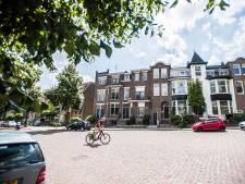 Politie pakt twee mannen op na vechtpartij bij Jonahuis Arnhem