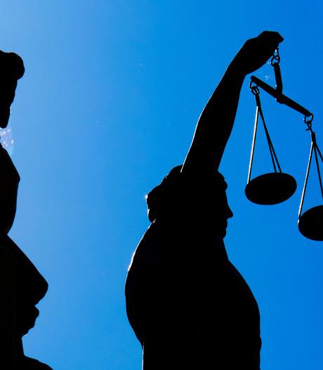 Vrijspraak voor 30-jarige asielzoeker na vernielingen in azc Velp
