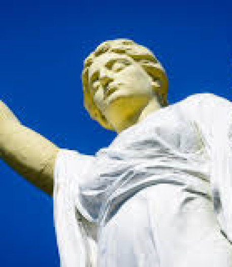 Rechtszaak tegen Somalische Nijverdaller uitgesteld