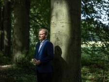 Pieter Omtzigt gaat alleen de Tweede Kamer in, maar gaat hij het redden?