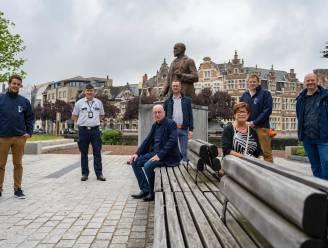 """Organisatoren van evenementen twijfelen niet langer: """"Tijdens zomer nog voorzichtig, om er in september lap op te geven"""""""