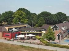 Kulturhus van Hoge Hexel viert 10-jarig bestaan