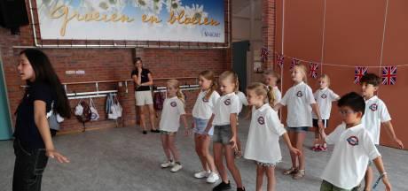 Op zomerkamp om Engels te leren: 'Sommige ouders zien dit als educatieve opvang'