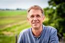 Hoogleraar woningmarkt Peter Boelhouwer