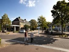 Informatiebijeenkomsten De Heuvel in Lieshout, Aldi Aarle-Rixtel dinsdag gesloten, fietsen tijdens de Tour de France bij Omroep Kontakt