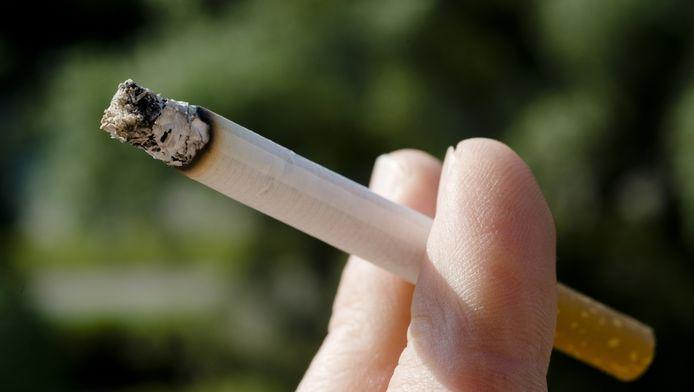 In Canada is een interactieve stoppen-met-roken-methode effectiever gebleken om jongvolwassenen te ondersteunen.