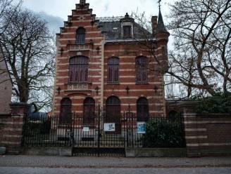 """PVDA vraagt om privatisering Huis Hellemans terug te schroeven: """"Een kunstencentrum mag niet als horecazaak uitgebaat worden"""""""