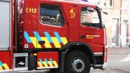 Brandweer beleefde uitzonderlijk druk jaar