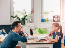 La prime d'encouragement flamande supprimée pour les congés parentaux corona