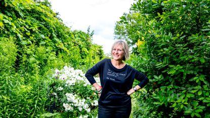 """VRT-corryfee Kathy Lindekens (65) verplicht 'op rust': """"Op dag 1 van mijn pensioen heb ik... gewerkt"""""""