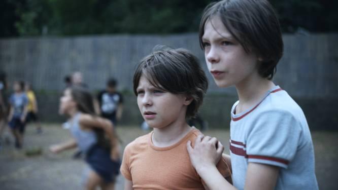 Belgische film 'Un monde' wint prijs voor beste debuut op London Film Festival