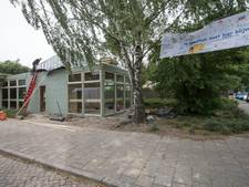 Kant en klaar buurthuis Prinsejagt 3 in Eindhoven