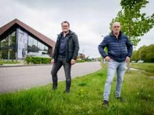 Gemeente Hengelo zet stop op bouw van nieuwe bedrijfsverzamelgebouwen