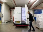 Nieuwe regels voor transport coronavaccins: 'Vervoer delicaat vaccin is géén broodje kroket'