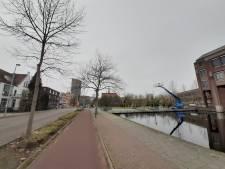 'Gesprek over hoogbouw bij kanaal in Eindhoven op gang brengen'