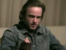 """Les auditions des acteurs de """"Breaking Bad"""""""