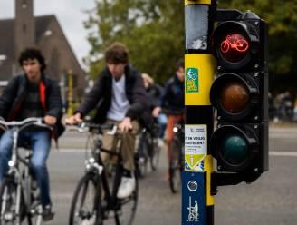 """Geef je mening over het fietsbeleid in Oudenburg: """"Warme oproep aan inwoners om deel te nemen"""""""