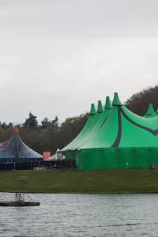 17.500 bezoekers verwacht bij Kingsland Oldenzaal