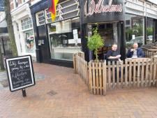 Prijs van Duits eethuis in Almelo daalt opnieuw; voor 20.000 euro kun je aan de slag