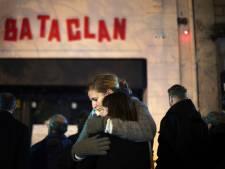 """L'effroyable culpabilité des rescapés du Bataclan: """"Je fais des cauchemars de ça tous les soirs"""""""