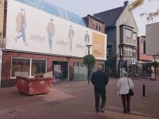 Wehberg opent donderdag de deuren van nieuwe kledingzaak aan Walplein Oss
