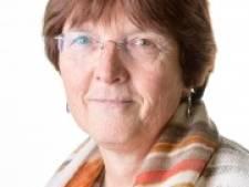 Lochemse CDA-raadslid Wiselius stopt ermee