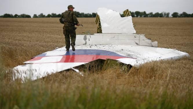 """BBC: """"Onze docu claimt helemaal niet dat MH17 werd neergehaald door Oekraïne"""""""