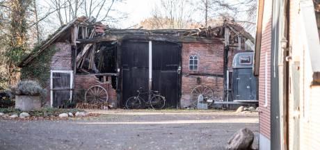 Het Lossers erfgoed verdwijnt: 'Kwestie van prioriteiten stellen'
