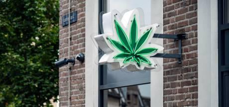 D66 voert druk op met wet over staatswiet