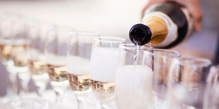 champagne-bubbels-terug.jpg