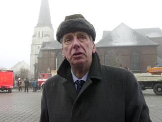 Pastoor Antoon Van Cauteren (93) overleden: verdiensten in parochies Zomergem, Maldegem, Kaprijke, maar vooral in Waarschoot