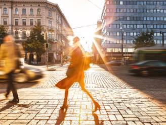 Finland, 'gelukkigste land ter wereld', heeft nood aan migranten wegens tekort aan werkkrachten