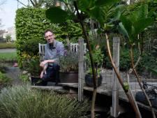 Watervriendelijke tuin: zo zorg je voor biodiversiteit én houd je regenwater vast