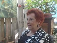 Politie op zoek naar mensen die vermiste Mona (79) nog hebben gezien