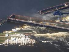 Duits overstromingsgebied klaar voor toerisme
