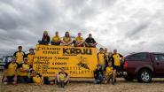 K'RDJU organiseert Vlaamse kermis