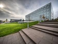 Hogeschool Windesheim Zwolle verlengt online lesgeven al tot begin juni