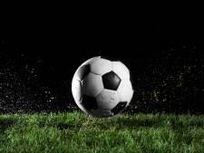 FC IJsselmonde onderzoekt schermutselingen rond voetbalwedstrijd