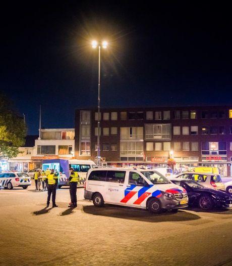 Strijd tegen criminaliteit en overlast Oud-Woensel lijkt te werken: Kruisstraat mogelijk permanent dicht, ook meer cameratoezicht