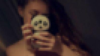 Truiense scoutsleider opgepakt in onderzoek naar forum met naaktfoto's: geen verband met forum dat recent werd ontdekt