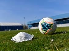 À quoi ressemblera le football professionnel en Belgique la saison prochaine?