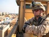 Irak dient klacht in bij VN en wil Amerikaanse troepen het land uit hebben: 'Het is tijd dat ze vertrekken'