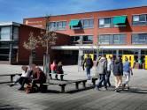 Leerlingen gedwongen om uit de kast te komen op reformatorische school: Evert Jan Nieuwenhuis wil in gesprek