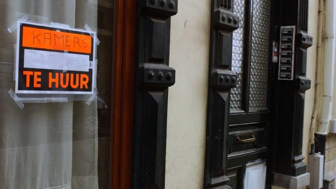 """DOSSIER discriminatie op huurmarkt: """"Kandidaten met een Maghrebijnse naam worden het minst uitgenodigd"""""""