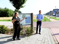 Dongen in politieke crisis: wethouder Van Boxtel levert ontslag in en PvdA stapt uit coalitie