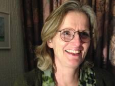 Marja Stevens is nieuwe voorzitter PvdA Meierijstad