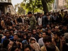 Plus d'un milliard de dollars d'aide internationale levé pour l'Afghanistan