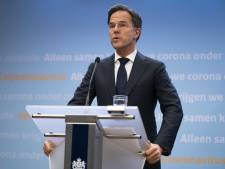 Avondklok en sluiting scholen dreigen voor Rotterdam en regio