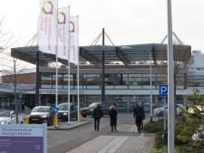 Medische staf ziekenhuis Winterswijk zegt vertrouwen op in Raad van Toezicht